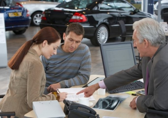 3 Reasons to Purchase an Extended Warranty for Your Vehicle