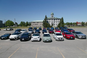 2016-AJAC-EcoRun-a-look-into-the-numbers