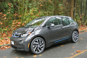 Test-Drive-2015-BMW-i3-with-Range-Extender
