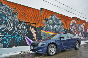 Test-Drive-2016-Dodge-Charger