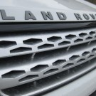 2013 Land Rover LR2 review: still rugged, but refreshed and re-energized