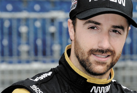 Hinchcliffe remains in hospital, but in stable condition