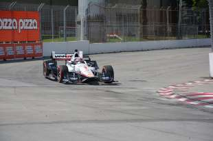 2015 Honda Indy Toronto preview